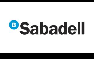 Clusula Sol Banc Sabadell