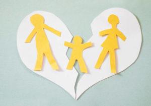 Advocats Divorci Custodia Compartida