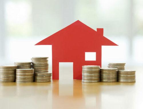 Expertos en reclamaciones de gastos de la hipoteca