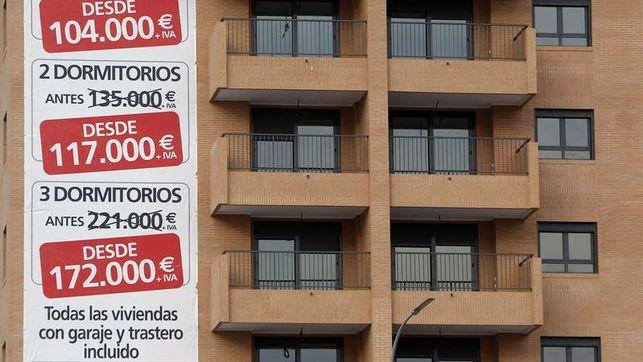 Tribunal supremo banco abonar hipotecas