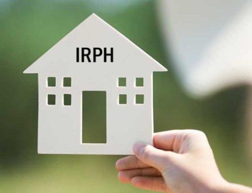 EXPERTS EN RECLAMACIONS IRPH