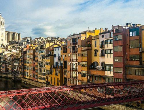 El Barri Vell de Girona aposta pels ADR i posa en marxa el Servei de Dinamització, Mediació, Pràctiques Restauratives i ADR