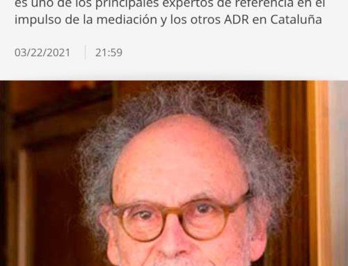Toni Vidal Teixidó
